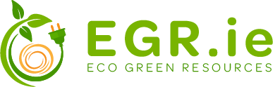 Eco Green Resources